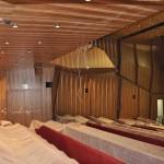 Konzertsaal 2