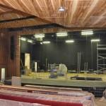 Konzertsaal 3