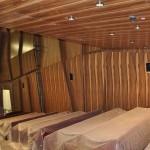 Konzertsaal 4