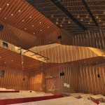 Konzertsaal 5