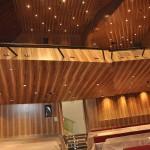 Konzertsaal 6