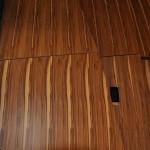 Konzertsaal 7