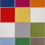 KoskiDecor_colors