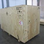 SPH Kisten 1