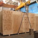 SPH Kisten 3