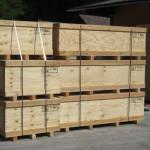 SPH Kisten 4