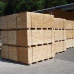 SPH Kisten 5